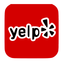 rate us as chagrin falls best hair salon on yelp!